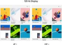 Samsung Galaxy Tab S7 Plus T970 12.4